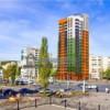 Сдается однокомнатная квартира на Жукова с хорошим ремонтом в новом доме с отличными соседями