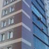 Сдается отличная двухкомнатная квартира на Комсомольской в новом доме с огромной площадью