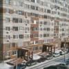 Сдается двухкомнатная квартира с косметическим ремонтом на Мушникова