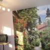 Сдается очень уютная двухкомнатная квартира на Театре Кукол по Проспекту