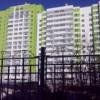 Сдается прекрасная однокомнатная квартира в Инорсе