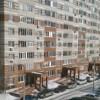 Укомплектованная двухкомнатная квартира по улице Георгия Мушникова