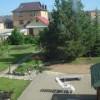 Сдается коттедж в Булгаково