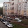 Сдается однокомнатная квартира на Максима Горького