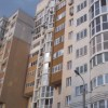 Трехкомнатная квартира с изолированными комнатами по улице Владивостокская