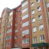 Отличная квартира в Сипайлово по улице Юрия Гагарина