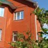 Сдается комфортабельный коттедж в Чесноковке