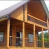 Сдается частный дом в Иглино со всеми удобствами внутри
