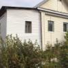 Сдается отдельно стоящий дом в Тимашево с баней и условиями внутри