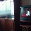 Сдается шикарная однокомнатная квартира в Черниковке