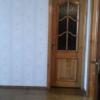 Сдается трехкомнатная квартира в новом доме в Затоне