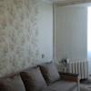Сдается хорошая однокомнатная квартира по Проспекту