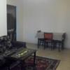 Сдается хорошая двухкомнатная квартира в Зеленой Роще
