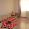 Сдается очень хорошая однокомнатная квартира в Инорсе