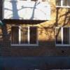 Сдается однокомнатная  квартира на Проспекте Октября (остановка театр Кукол)