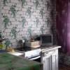 Сдается однокомнатная квартира в Деме на длительный срок