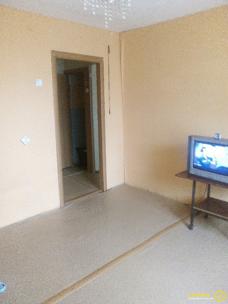 """Сдается 1 квартира на кремлевской """" снять квартиру в уфе на ."""