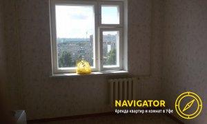 Сдается двухкомнатная квартира в Инорсе в новом доме