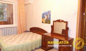 Сдается однокомнатная квартира в Сипайлово с Косметическим ремонтом