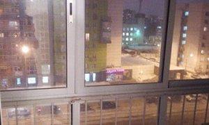 Сдается однокомнатная квартира в Центре города с ремонтом под евро