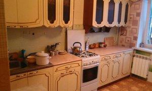 Сдается отличная двухкомнатная квартира в Шакше с изолированными комнатами