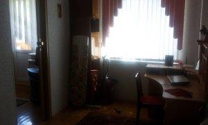 Сдается уютная двухкомнатная квартира с ремонтом под евро в Черниковке
