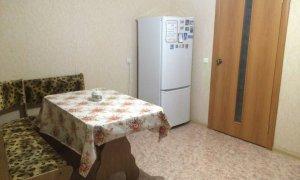 Сдается отличная двухкомнатная квартира в Затоне на Летчиков