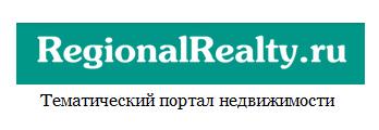 Агентство недвижимости Навигатор расширяет партнерские отношения