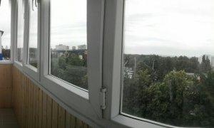 Отличная двухкомнатная квартира по Проспекту Октября