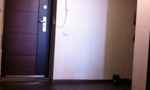 Сдается однокомнатная квартира по улице Айская