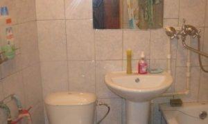 Сдается малогабаритная квартира на Ферина в Инорсе