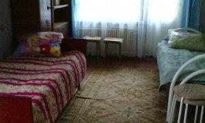 Сдам двухкомнатную квартиру на улице Джалиля Киекбаева