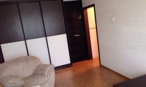 Сдается двухкомнатная квартира по ул. Гафури
