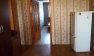 Сдается уютная 2 комнатная квартира в Черниковке