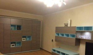 Сдается отличная двухкомнатная квартира по Проспекту