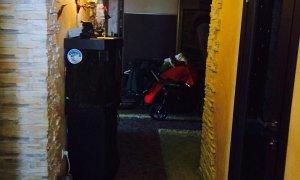 Сдам квартиру с евро ремонтом по улице Высотной