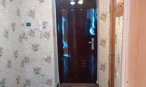 Хорошая однокомнатная квартира по улице Ахметова в Затоне