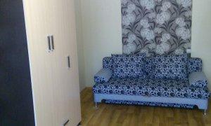 Сдается уютная однокомнатная квартира по улице Первомайская