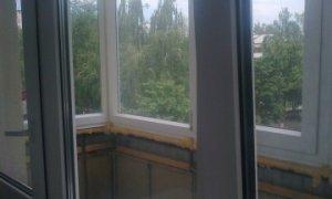 Сдается однокомнатная квартира по 50 Лет СССР