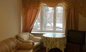 Сдается отличная двухкомнатная квартира по Проспекту в районе универмага Уфа