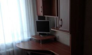 Сдается хорошая двухкомнатная квартира в районе Дворца Спорта