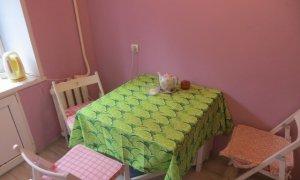 Сдается уютная квартира на Проспекте Октября