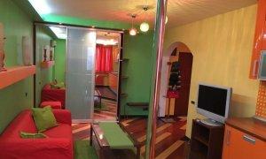 Сдам двухкомнатную квартиру на ул. Габдуллы Амантая