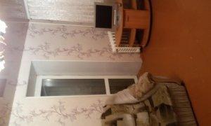 Сдается уютная 1 комнатная квартира в Инорсе