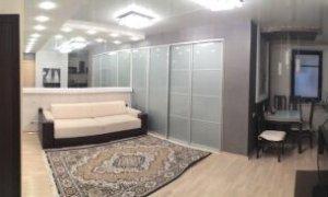 Сдам двухкомнатную квартиру на улице Достоевского