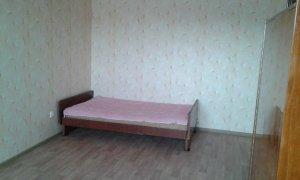 Сдается однокомнатная квартира в Черниковке по улице Максима Горького