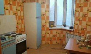 Отличная квартира по улице Караидельская