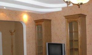 Сдается однокомнатная квартира на Мубарякова