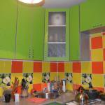 Благоустроенная однокомнатная квартира по улице Черниковская