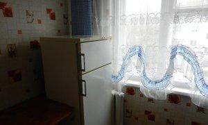 Отличная однокомнатная квартира по Проспекту Октября